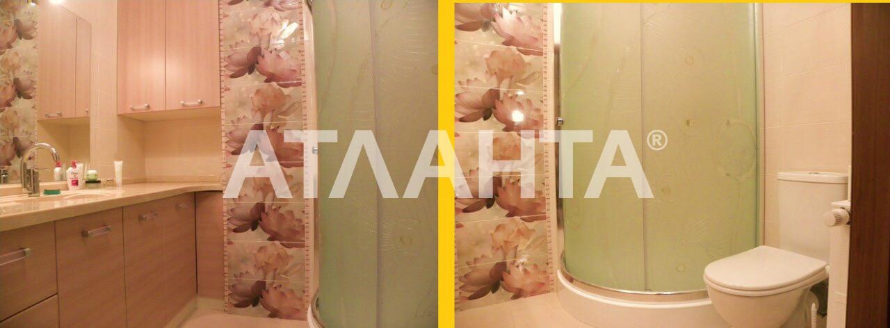 Продается 1-комнатная Квартира на ул. Генуэзская — 69 000 у.е. (фото №9)