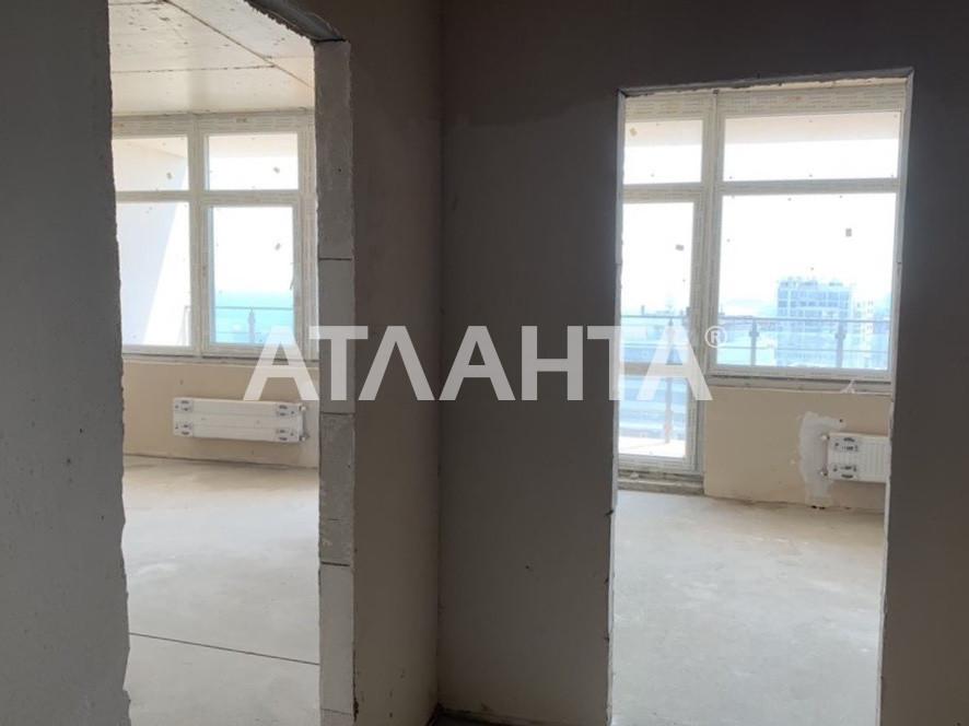Продается 1-комнатная Квартира на ул. Каманина — 61 000 у.е. (фото №3)