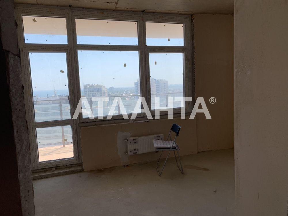 Продается 1-комнатная Квартира на ул. Каманина — 61 000 у.е. (фото №4)