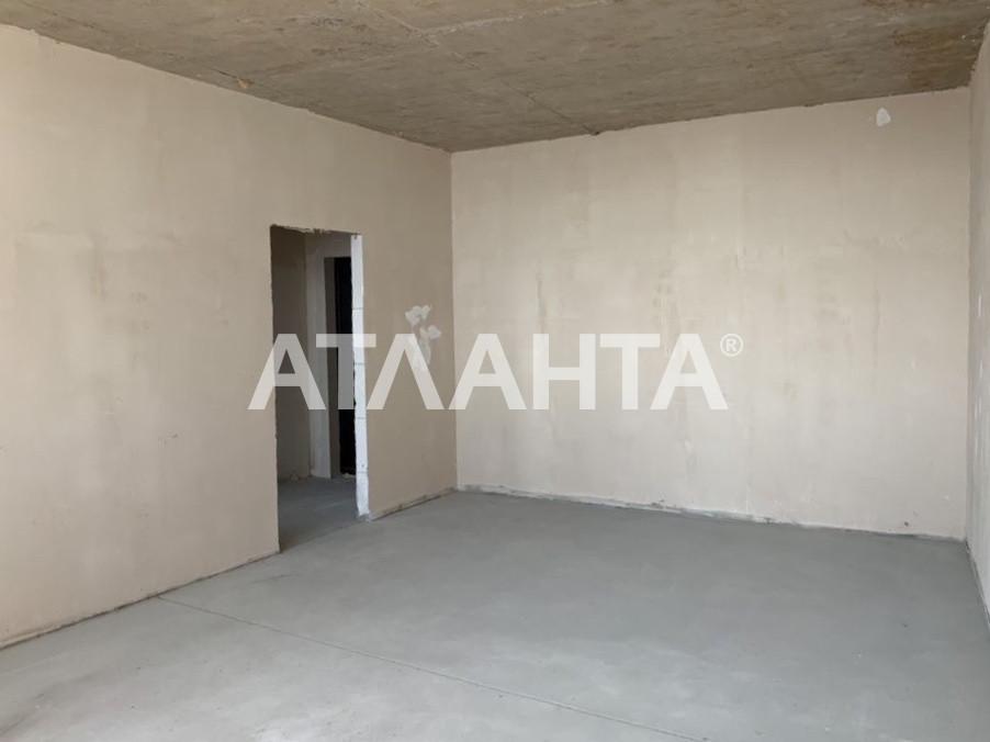 Продается 1-комнатная Квартира на ул. Каманина — 61 000 у.е. (фото №5)