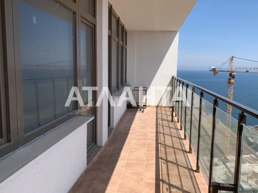 Продается 1-комнатная Квартира на ул. Каманина — 61 000 у.е. (фото №2)