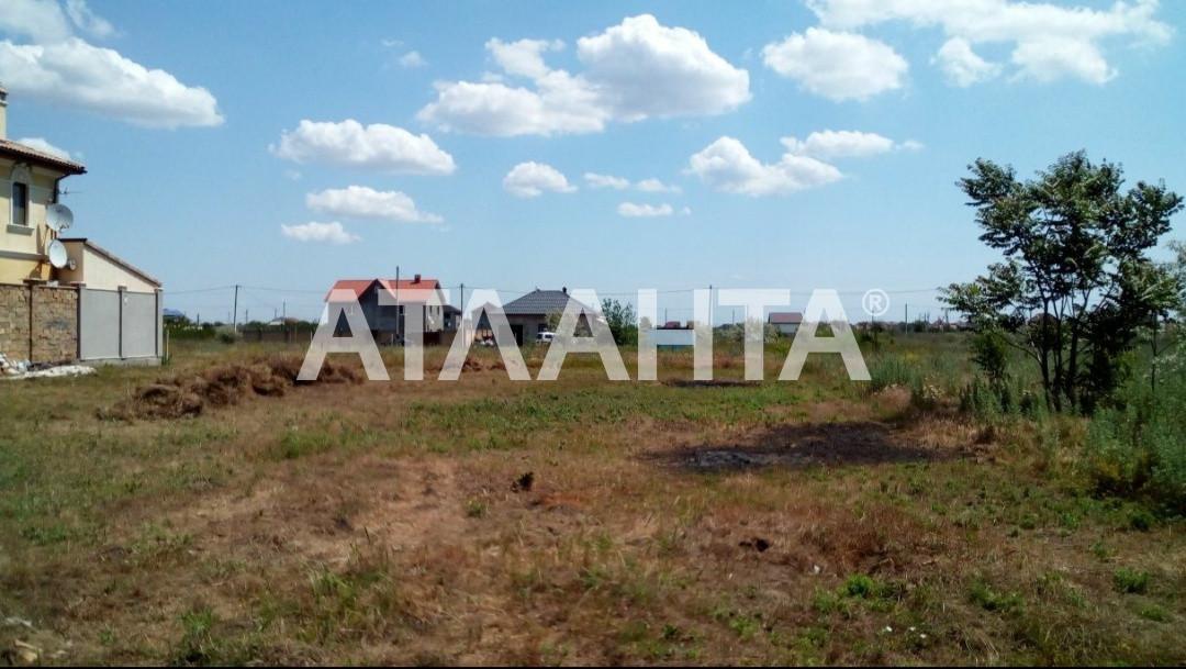 Продается Земельный участок на ул. Учительская — 15 000 у.е.