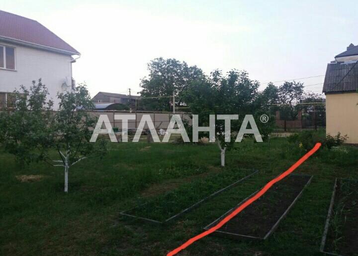 Продается Земельный участок на ул. Новосёлов — 55 000 у.е. (фото №2)