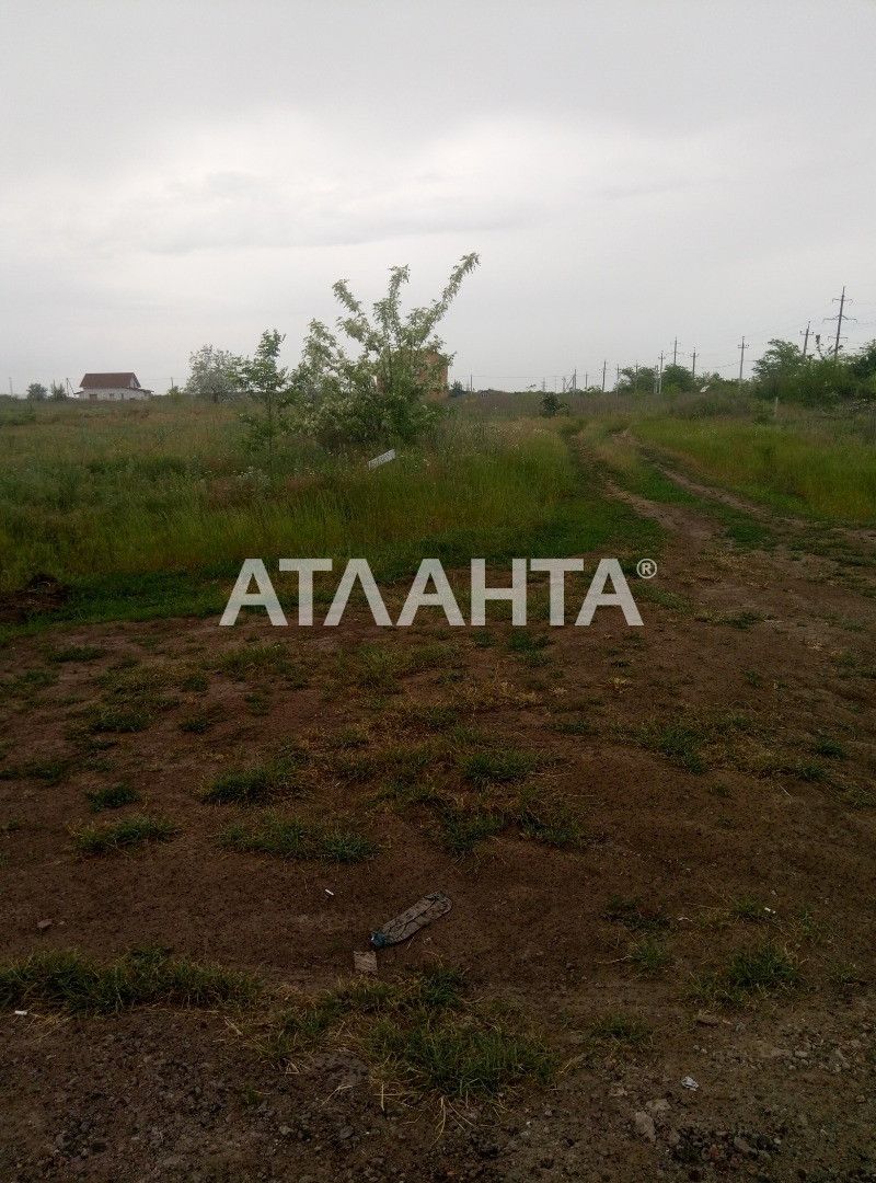 Продается Земельный участок на ул. Новая — 10 000 у.е. (фото №2)