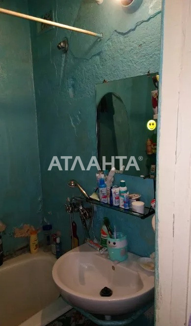 Продается 2-комнатная Квартира на ул. Вильямса Ак. — 36 000 у.е. (фото №8)