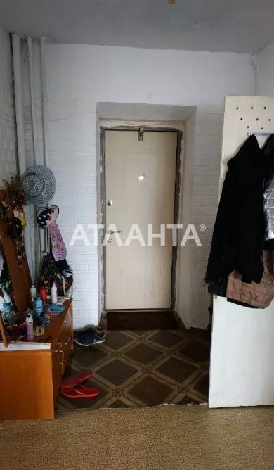 Продается 2-комнатная Квартира на ул. Вильямса Ак. — 36 000 у.е. (фото №10)