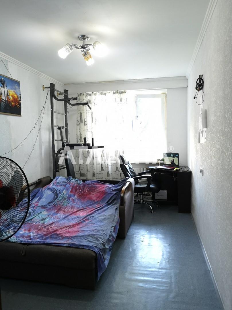 Продается 2-комнатная Квартира на ул. Вильямса Ак. — 36 000 у.е.