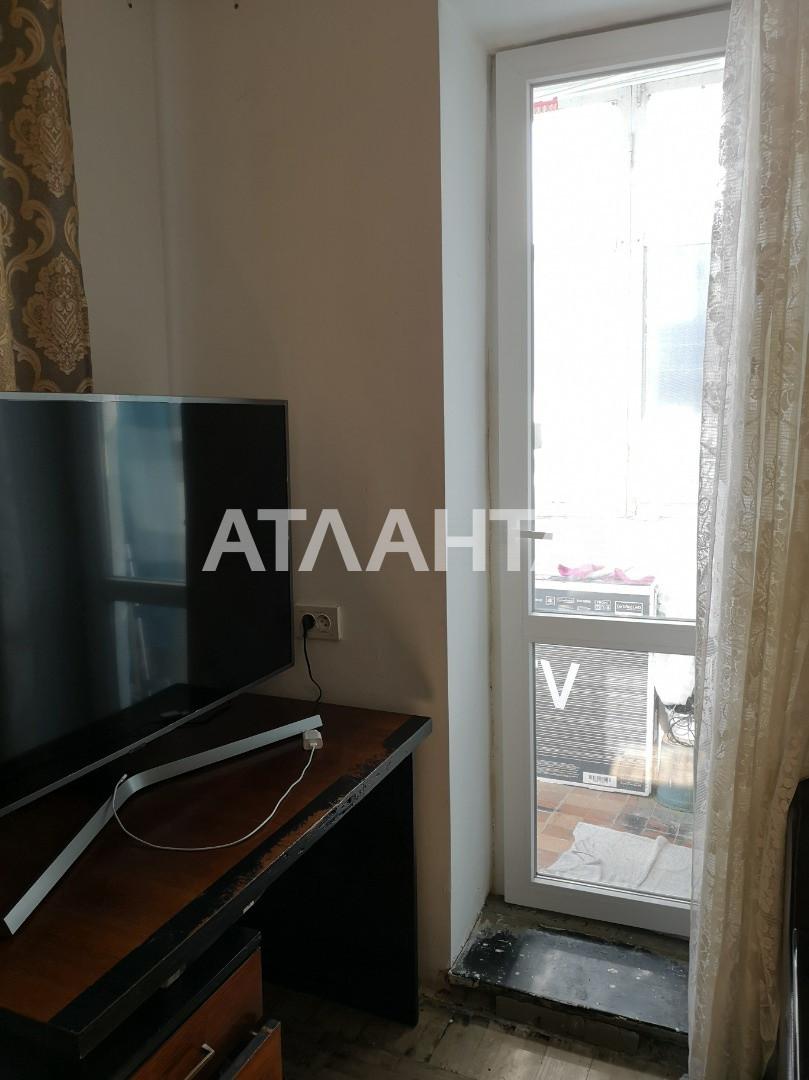 Продается 2-комнатная Квартира на ул. Вильямса Ак. — 36 000 у.е. (фото №4)