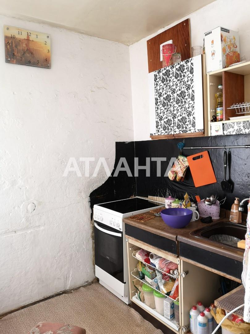Продается 2-комнатная Квартира на ул. Вильямса Ак. — 36 000 у.е. (фото №5)