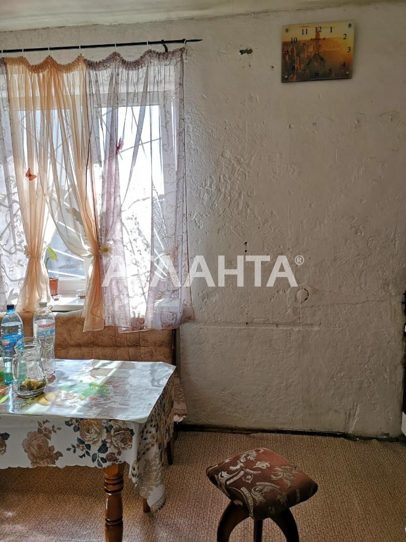 Продается 2-комнатная Квартира на ул. Вильямса Ак. — 36 000 у.е. (фото №6)