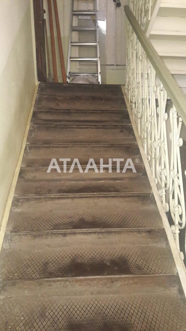Продается 3-комнатная Квартира на ул. Базарная (Кирова) — 65 000 у.е. (фото №3)