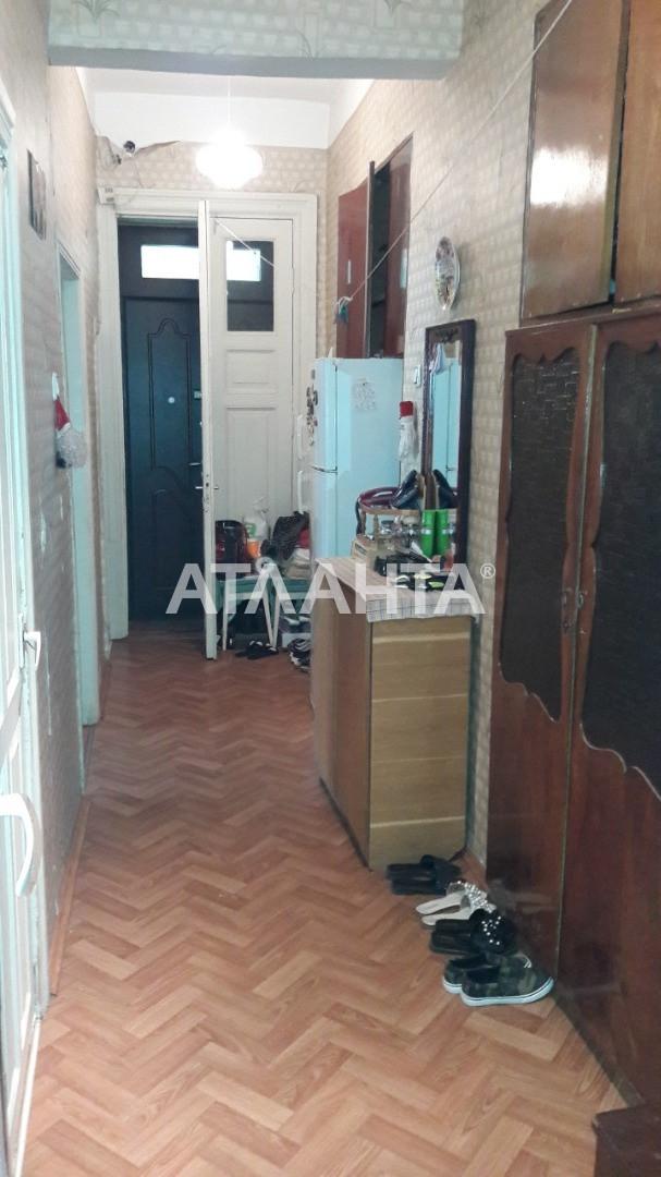 Продается 3-комнатная Квартира на ул. Базарная (Кирова) — 65 000 у.е. (фото №12)