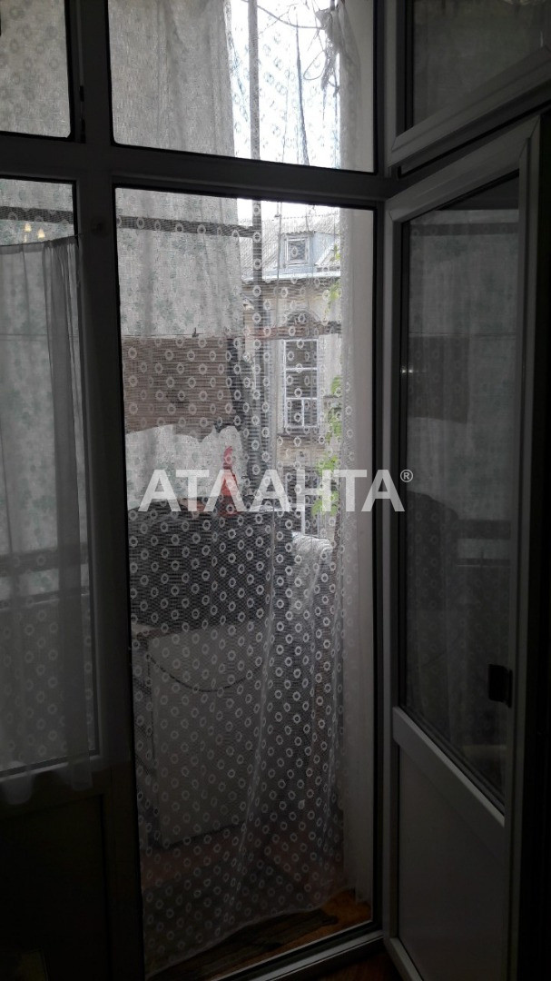 Продается 3-комнатная Квартира на ул. Базарная (Кирова) — 65 000 у.е. (фото №16)
