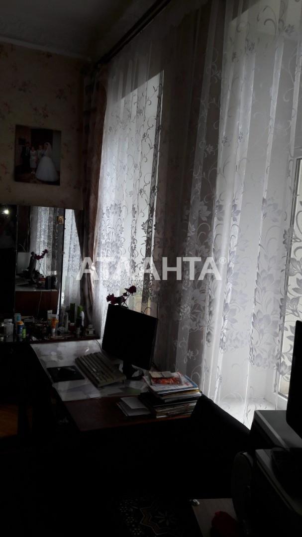 Продается 3-комнатная Квартира на ул. Базарная (Кирова) — 65 000 у.е. (фото №17)