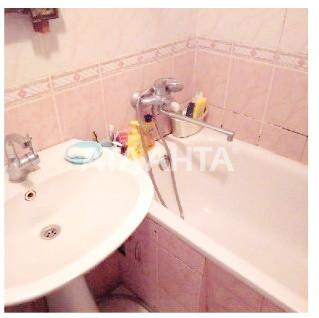 Продается 1-комнатная Квартира на ул. Героев Cталинграда — 24 000 у.е. (фото №6)