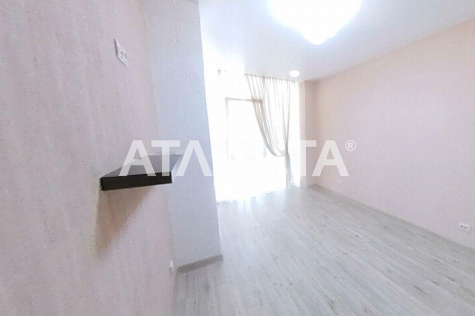Продается 3-комнатная Квартира на ул. Гагаринское Плато — 157 000 у.е. (фото №7)