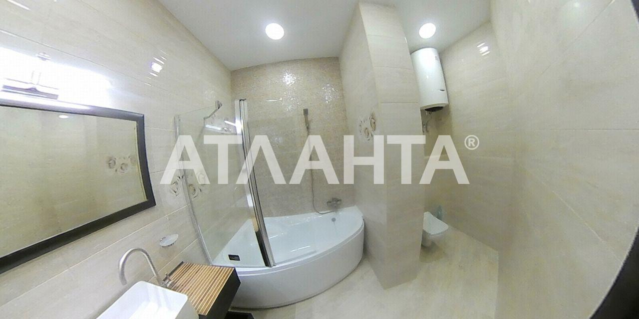 Продается 3-комнатная Квартира на ул. Гагаринское Плато — 157 000 у.е. (фото №11)