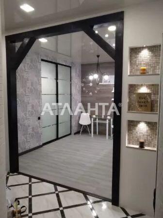 Продается 3-комнатная Квартира на ул. Гагаринское Плато — 157 000 у.е.