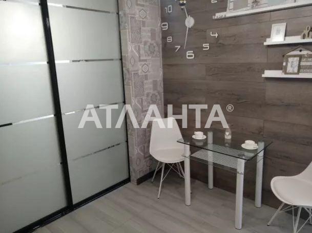Продается 3-комнатная Квартира на ул. Гагаринское Плато — 157 000 у.е. (фото №3)