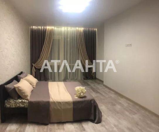 Продается 3-комнатная Квартира на ул. Гагаринское Плато — 157 000 у.е. (фото №5)