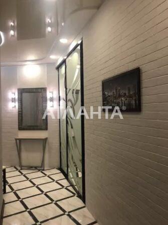 Продается 3-комнатная Квартира на ул. Гагаринское Плато — 157 000 у.е. (фото №8)