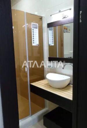 Продается 3-комнатная Квартира на ул. Гагаринское Плато — 157 000 у.е. (фото №9)