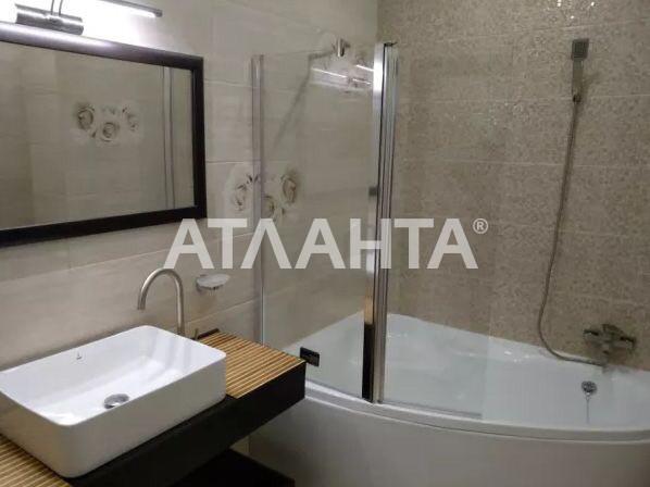 Продается 3-комнатная Квартира на ул. Гагаринское Плато — 157 000 у.е. (фото №10)