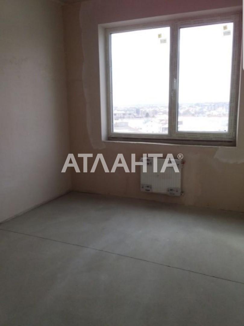 Продается 1-комнатная Квартира на ул. Жемчужная — 28 500 у.е. (фото №5)