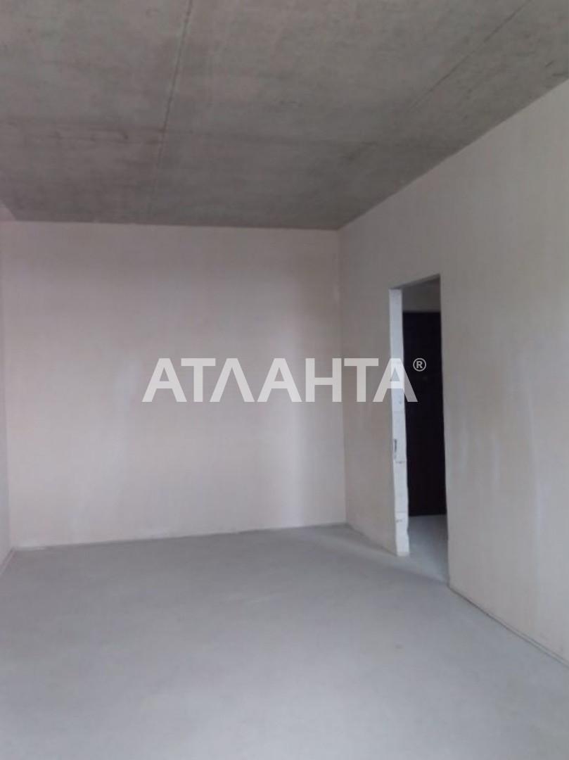 Продается 1-комнатная Квартира на ул. Жемчужная — 28 500 у.е. (фото №6)
