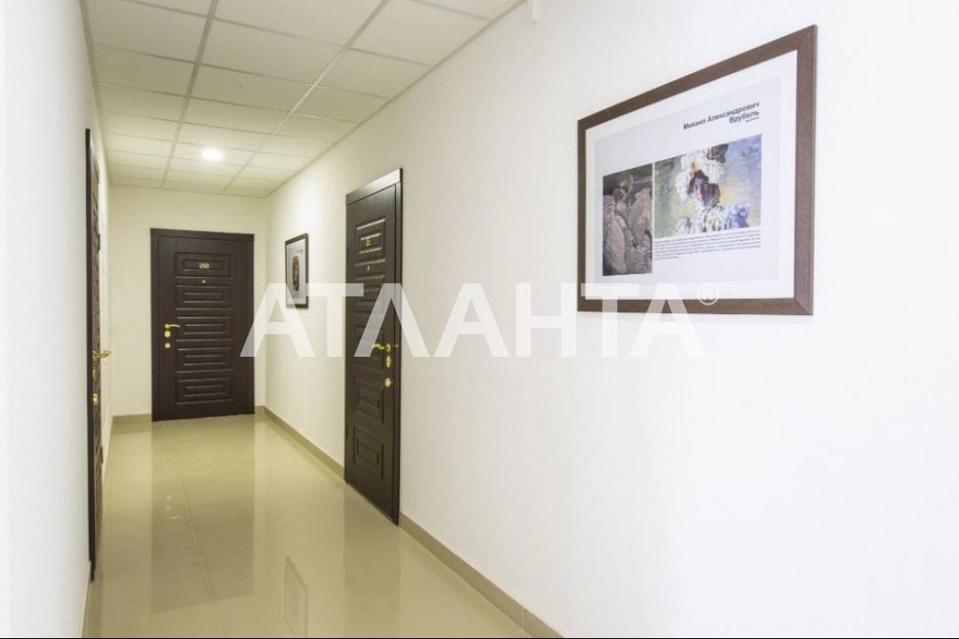 Продается 1-комнатная Квартира на ул. Жемчужная — 28 500 у.е. (фото №10)