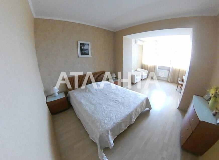 Продается 2-комнатная Квартира на ул. Хвойный Пер. — 135 000 у.е.