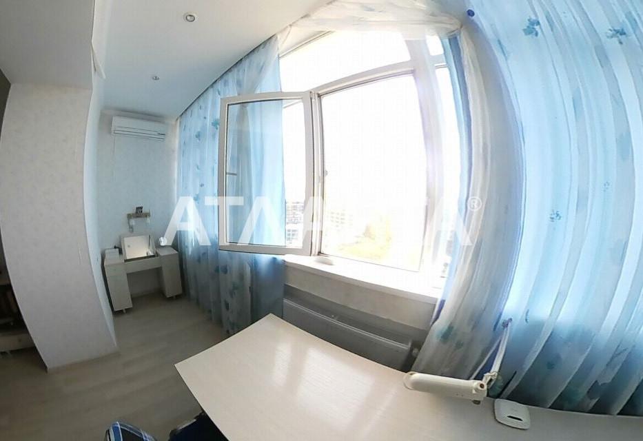 Продается 2-комнатная Квартира на ул. Хвойный Пер. — 135 000 у.е. (фото №3)