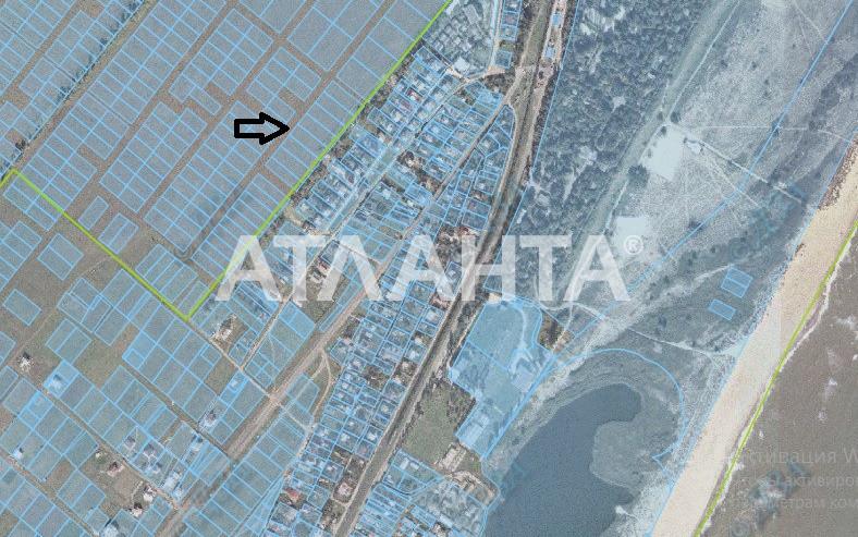 Продается Земельный участок на ул. Николаевская — 12 000 у.е. (фото №3)