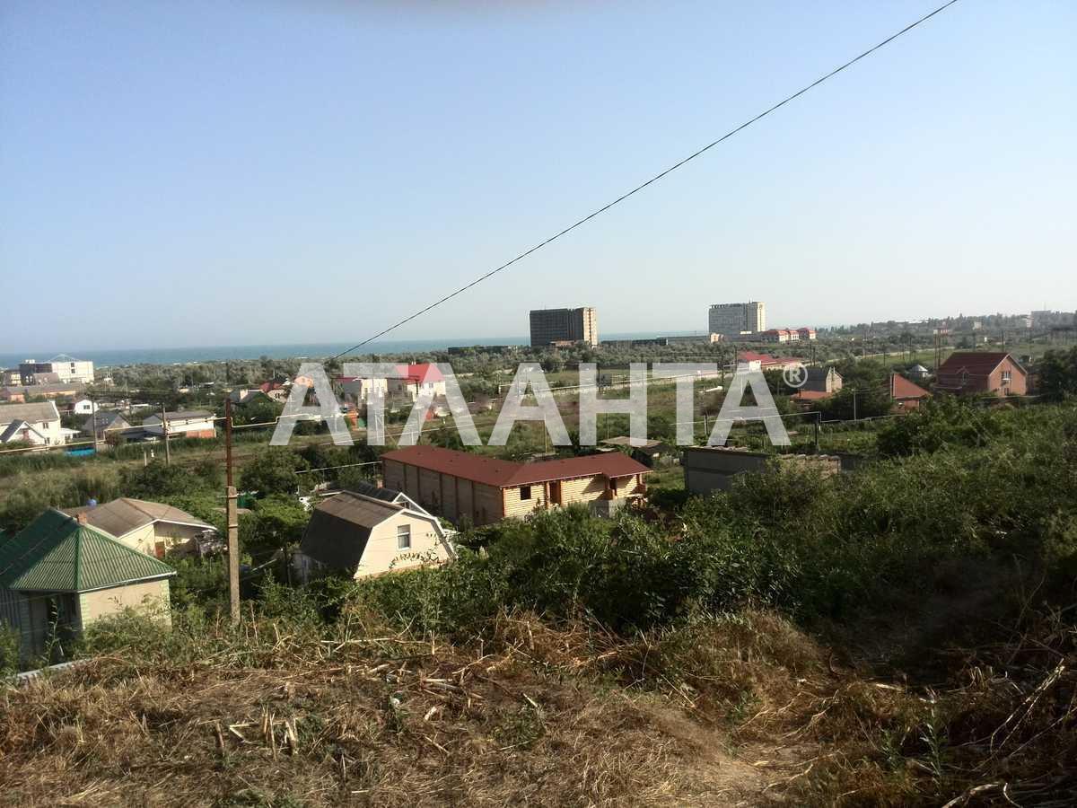 Продается Земельный участок на ул. Николаевская — 12 000 у.е.