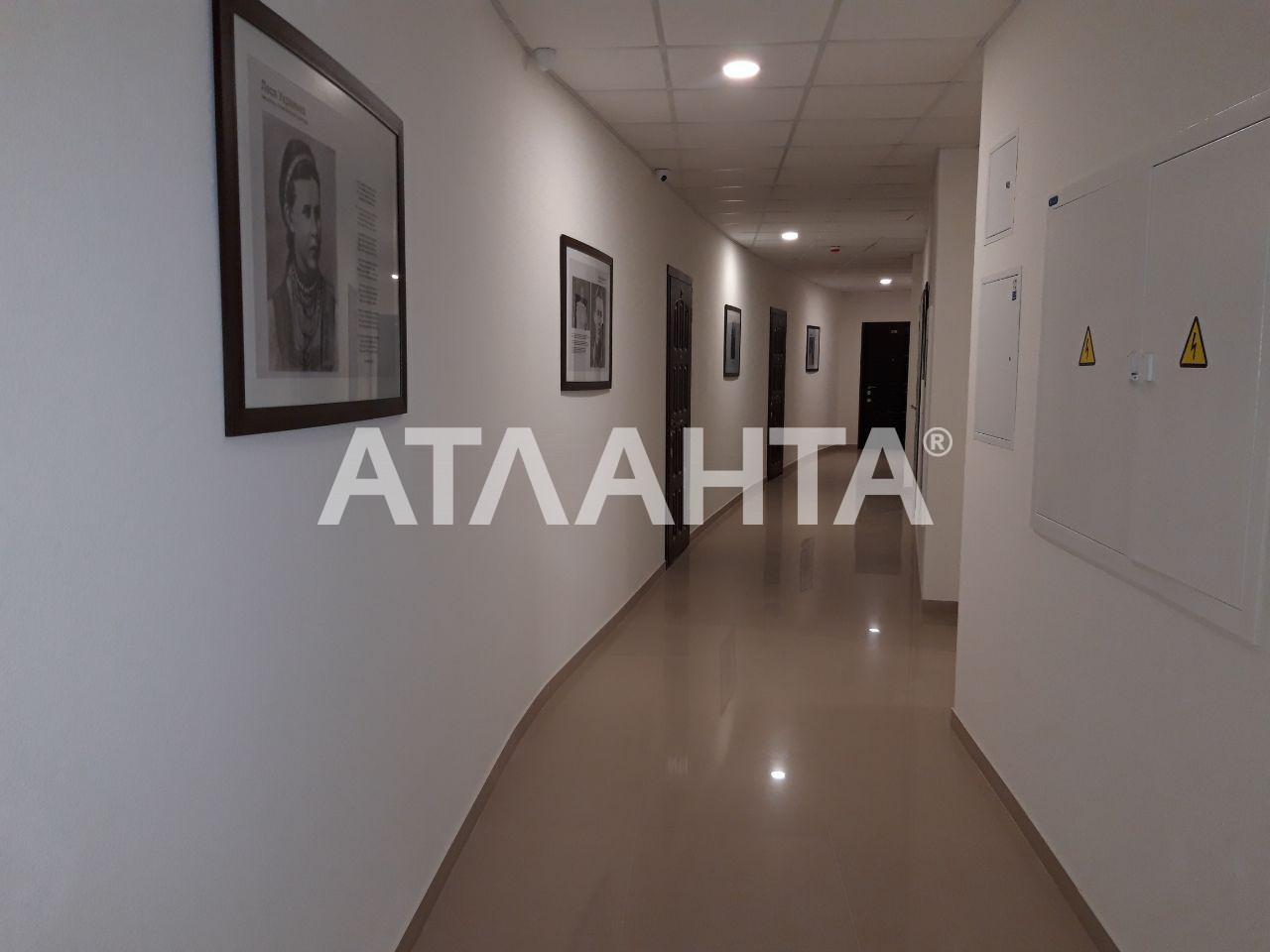 Продается 1-комнатная Квартира на ул. Каманина — 39 800 у.е. (фото №3)