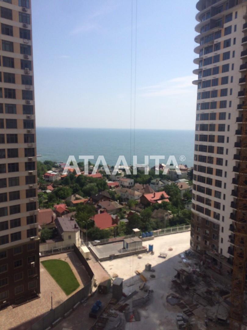Продается 1-комнатная Квартира на ул. Каманина — 39 800 у.е.