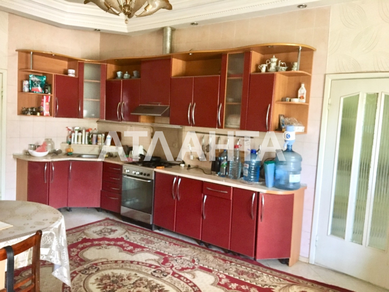 Продается Дом на ул. Шевченко — 60 000 у.е. (фото №8)