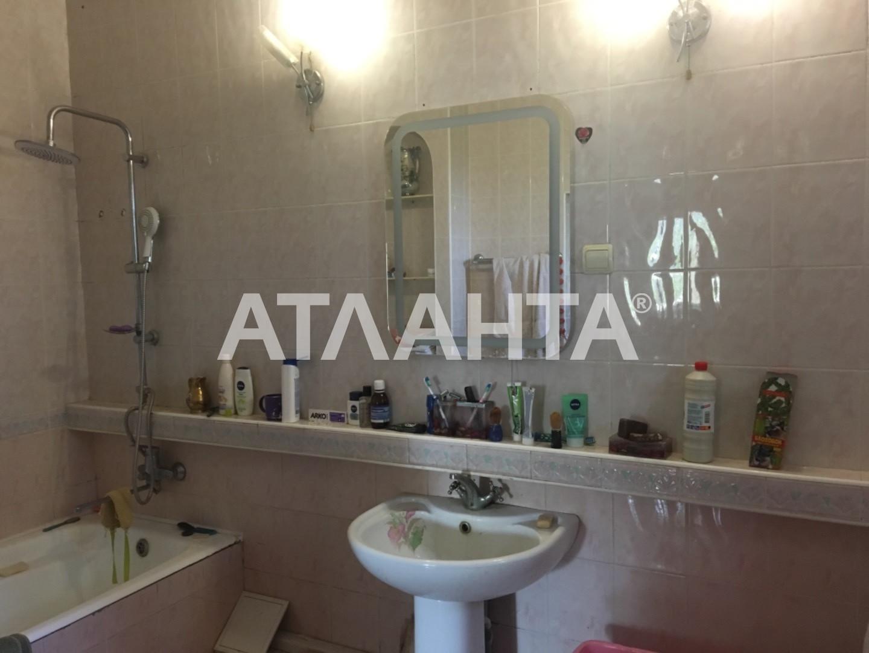 Продается Дом на ул. Шевченко — 60 000 у.е. (фото №10)