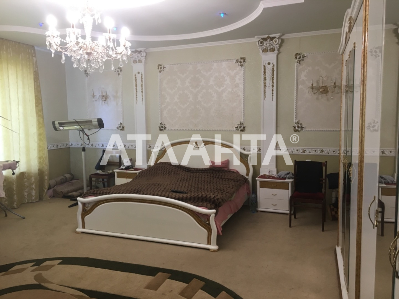Продается Дом на ул. Шевченко — 60 000 у.е.