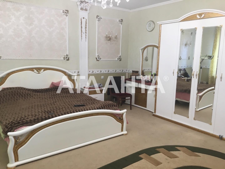 Продается Дом на ул. Шевченко — 60 000 у.е. (фото №5)