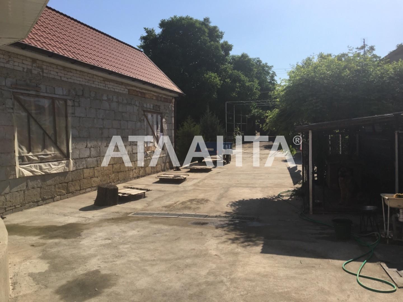 Продается Дом на ул. Шевченко — 60 000 у.е. (фото №12)
