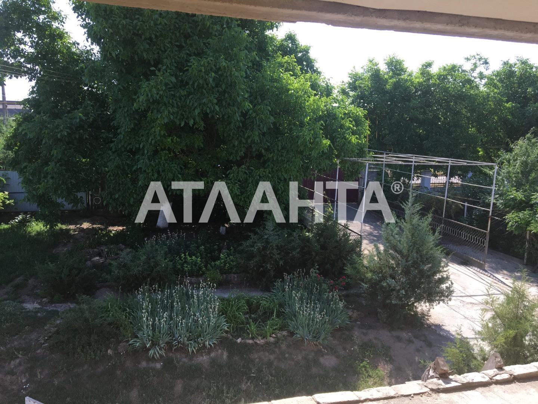 Продается Дом на ул. Шевченко — 60 000 у.е. (фото №18)