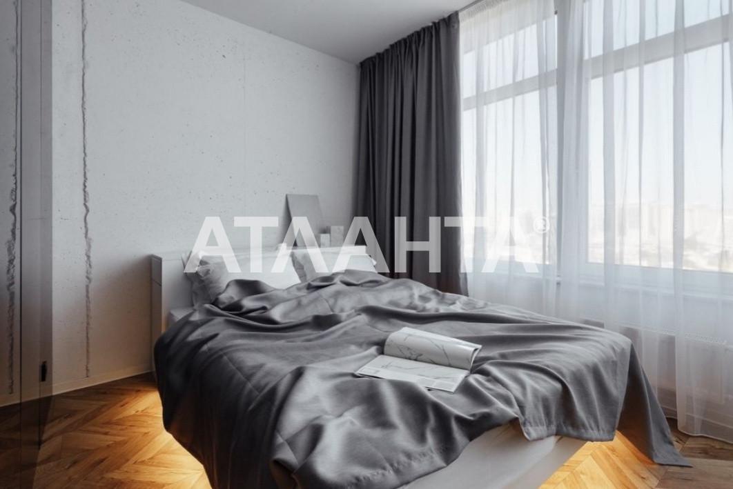 Продается 1-комнатная Квартира на ул. Каманина — 110 000 у.е.