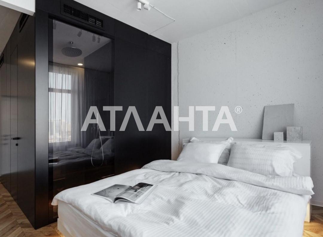 Продается 1-комнатная Квартира на ул. Каманина — 110 000 у.е. (фото №2)