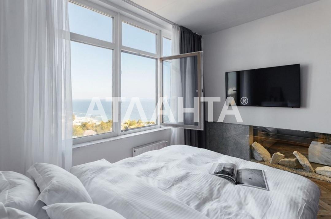 Продается 1-комнатная Квартира на ул. Каманина — 110 000 у.е. (фото №3)