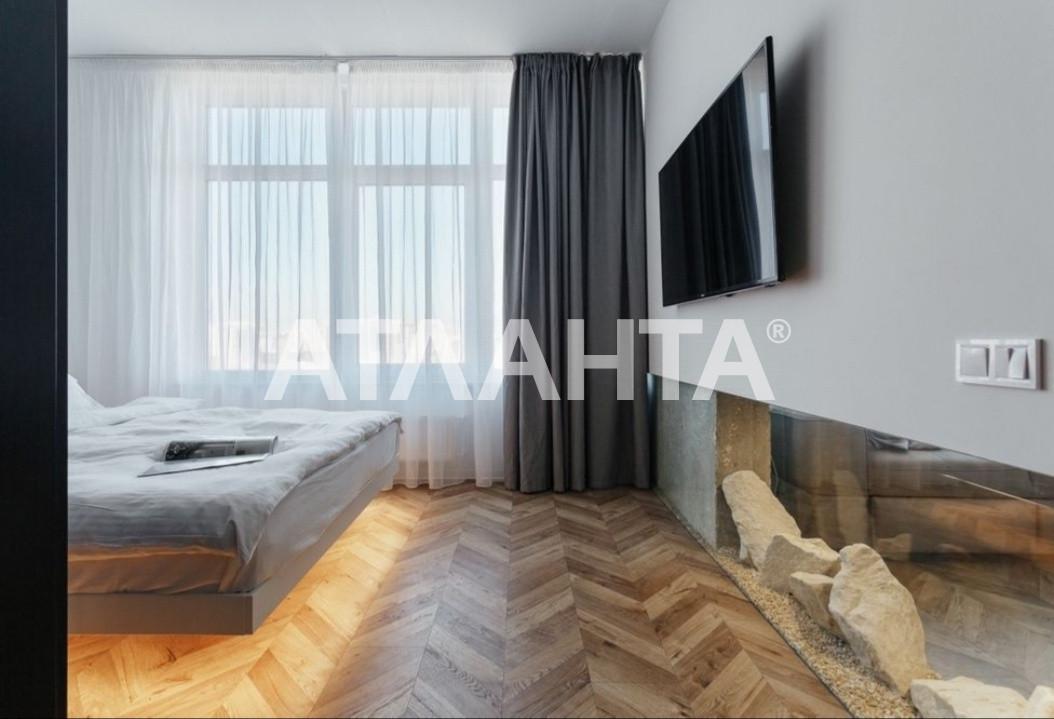 Продается 1-комнатная Квартира на ул. Каманина — 110 000 у.е. (фото №4)