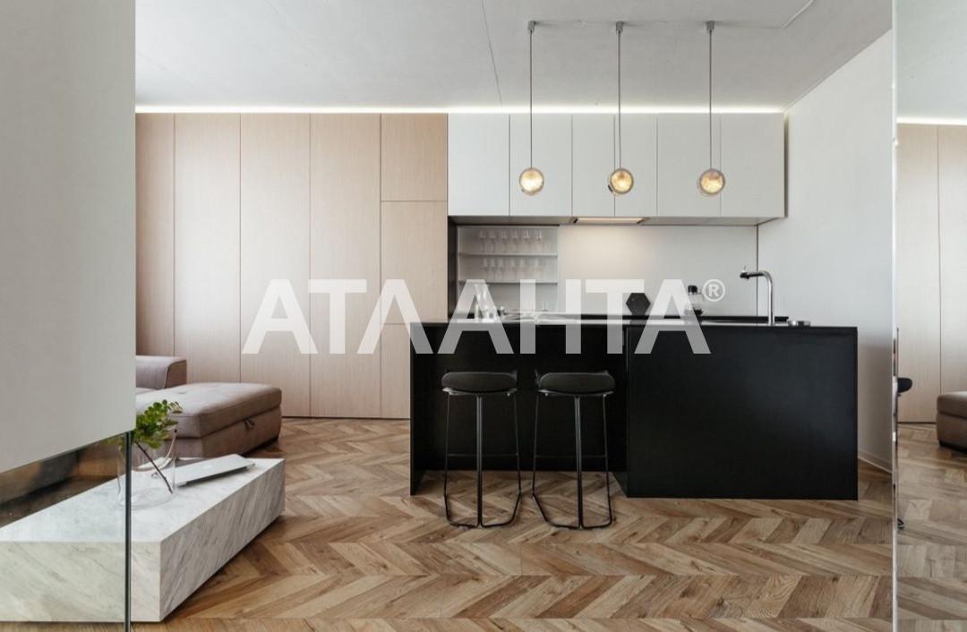 Продается 1-комнатная Квартира на ул. Каманина — 110 000 у.е. (фото №5)