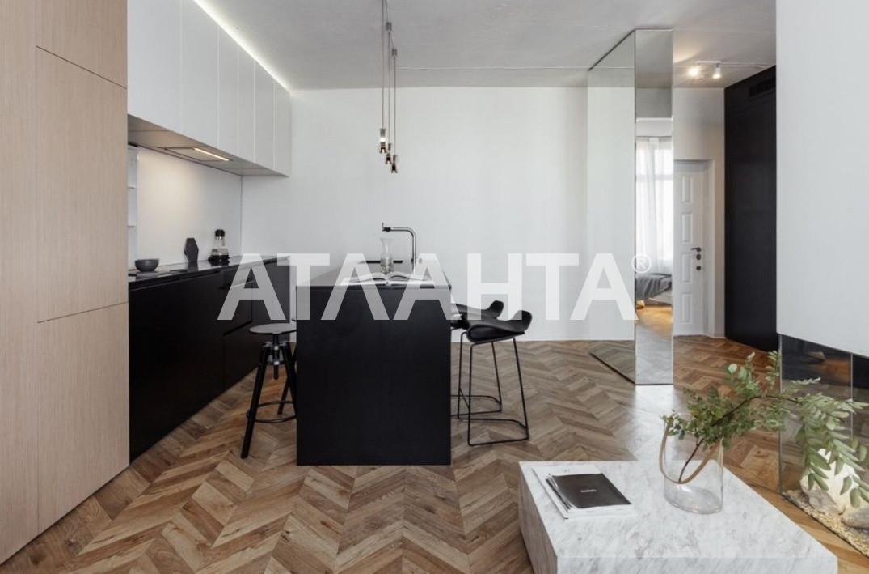 Продается 1-комнатная Квартира на ул. Каманина — 110 000 у.е. (фото №7)