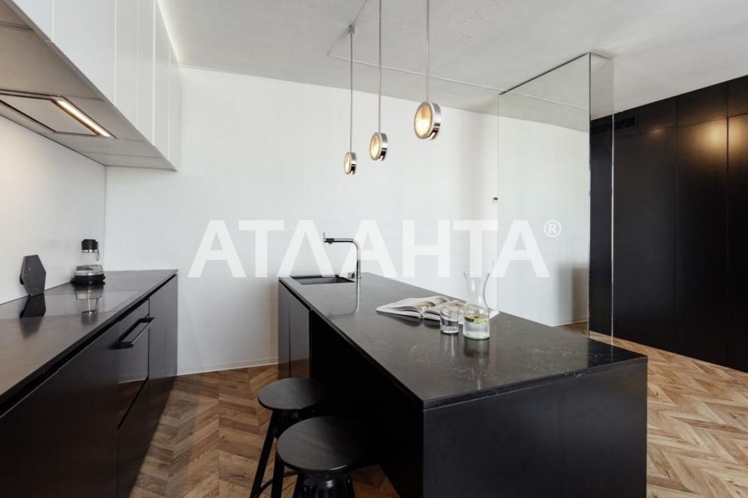 Продается 1-комнатная Квартира на ул. Каманина — 110 000 у.е. (фото №8)