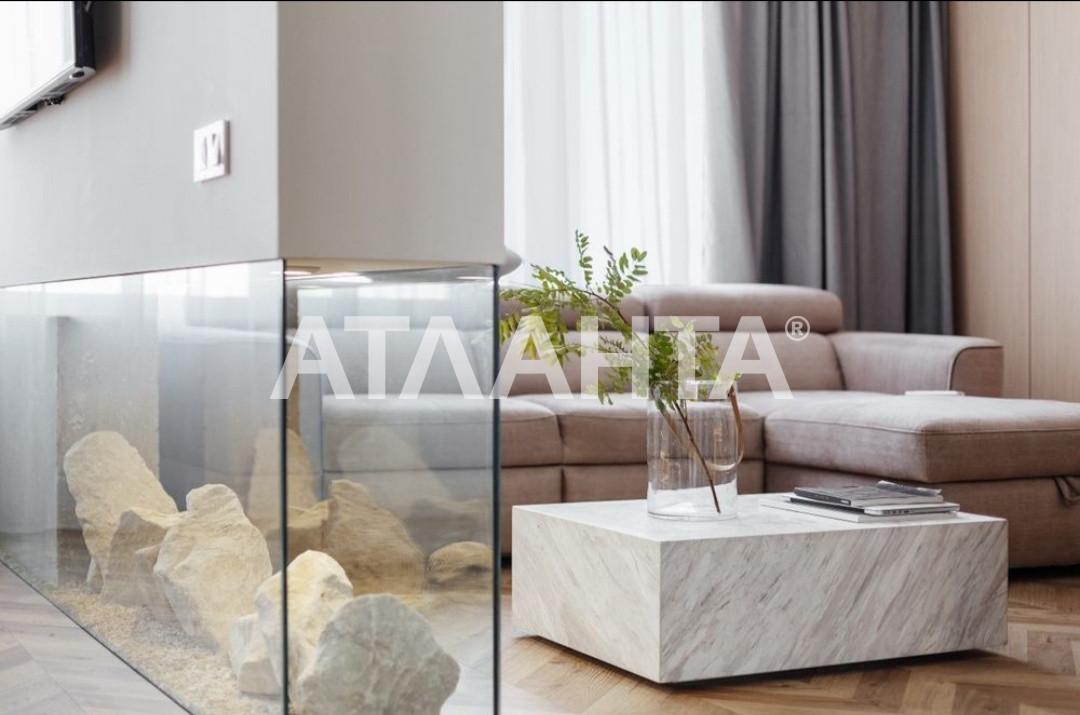 Продается 1-комнатная Квартира на ул. Каманина — 110 000 у.е. (фото №10)